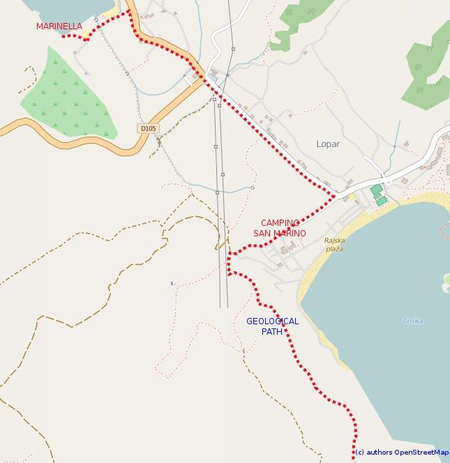 MapGeoPathPart1