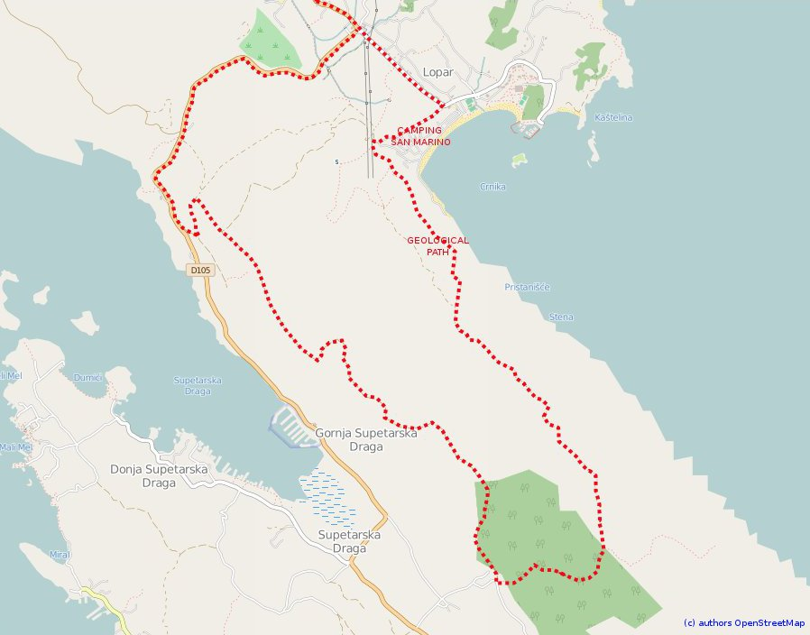 MapGeoPathPart2