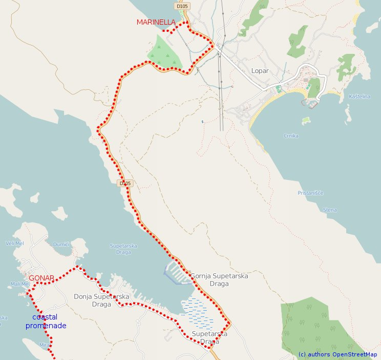 MapKalifrontPart1