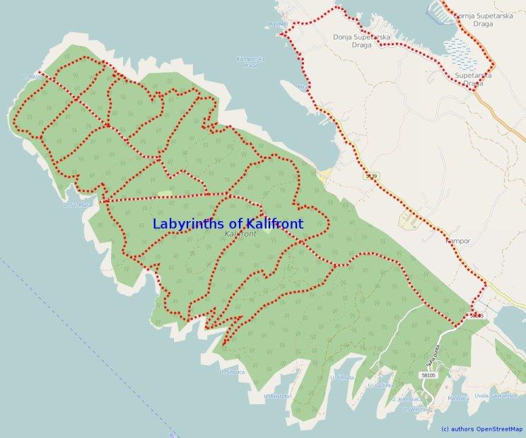 MapKalifrontPart2