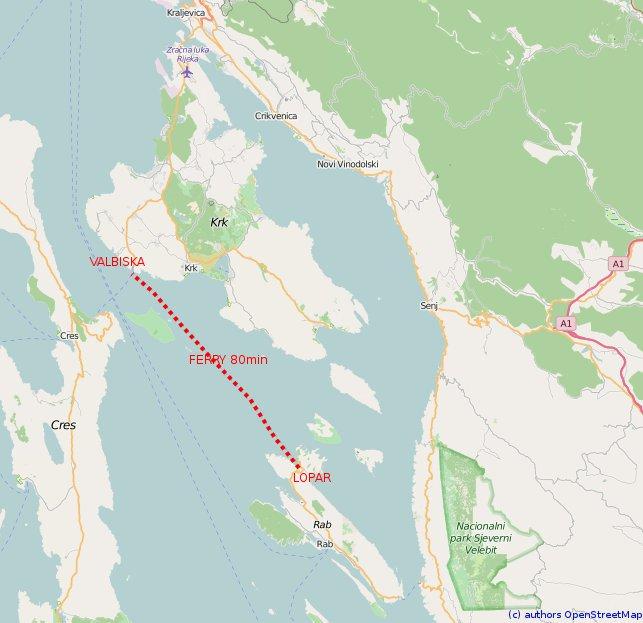 MapKrkPart1