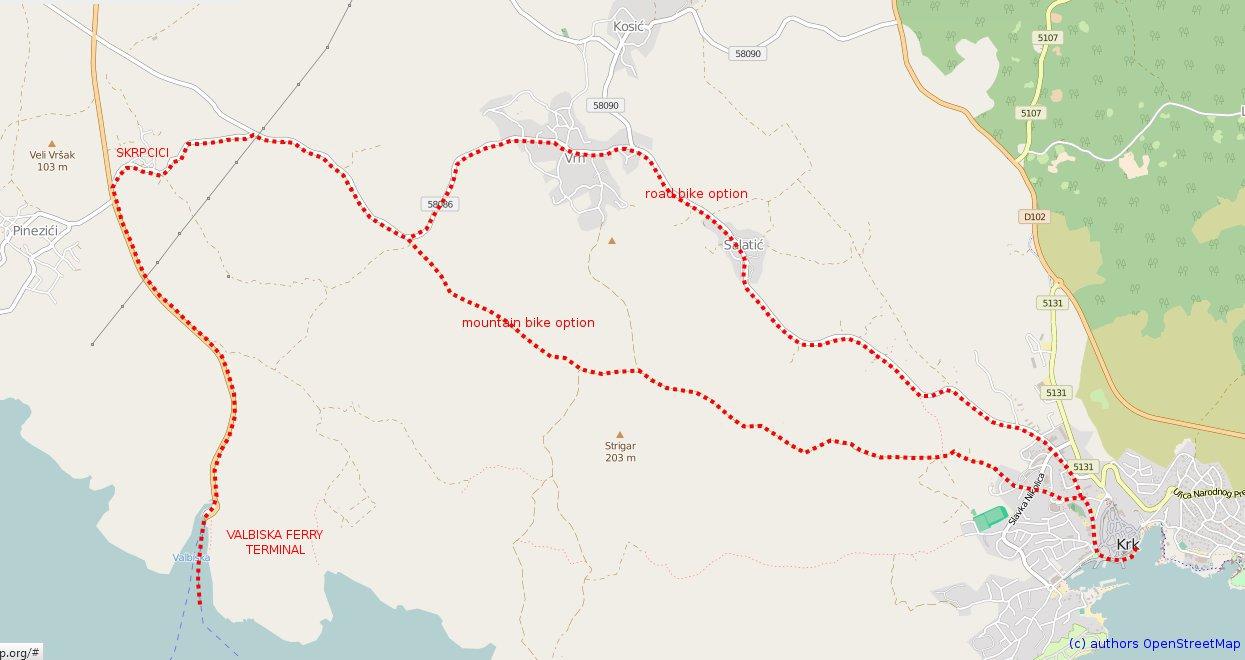 MapKrkPart2